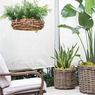 Cabana Basket - Large