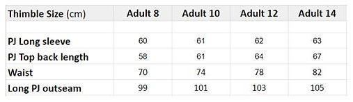 Thimble adult size chart.JPG