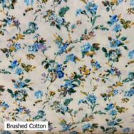 blue floral brushed cotton_edited.jpg