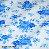 big blue floral brushed cotton_edited.jpg