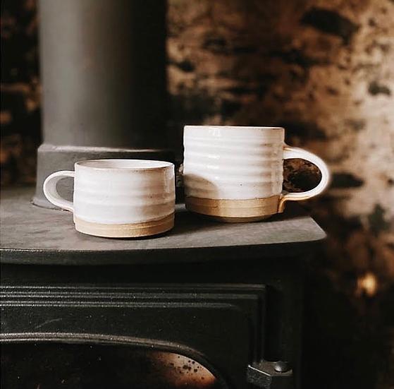 Fi Symons Pottery
