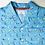 Thumbnail: Kids Festival Shirt