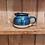 Thumbnail: Fi Symons Pottery