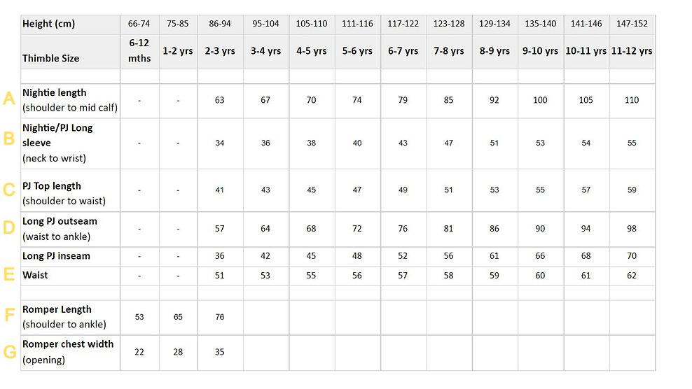 Size chart 2_edited.jpg