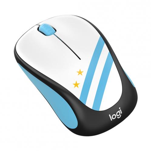 Logitech M317 ARGENTINA