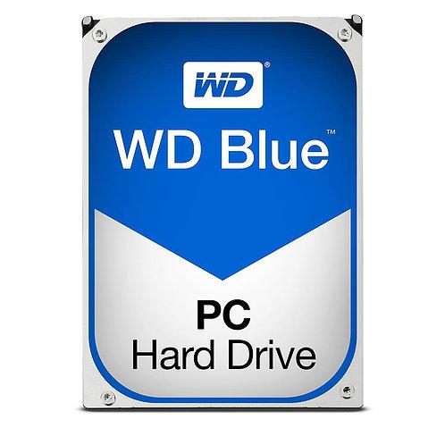 HDD 1TB WD Blue sata3