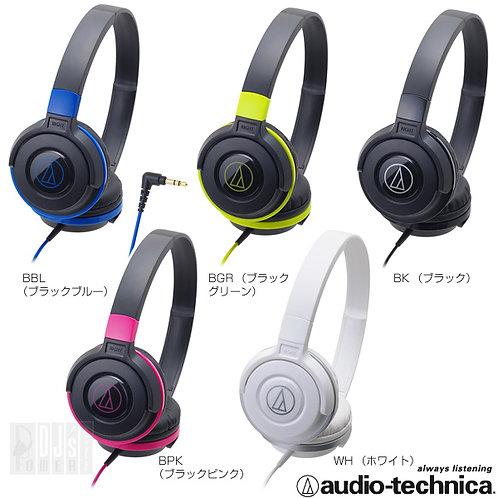 Audio-Technica ATH-S100