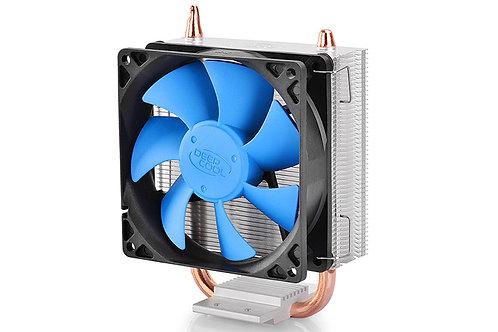 CPU Cooler DeepCool ICE BLADE 100