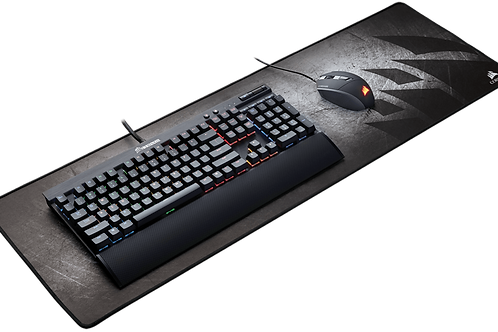MOUSE PAD - Corsair MM300 Extra Large