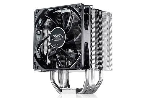 CPU Cooler Deepcool Ice Blade Pro V2.0