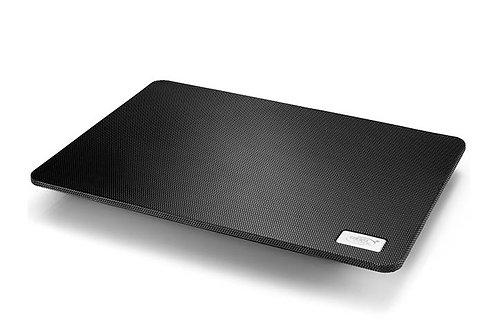 Cooler (Base) Deepcool N1 Black
