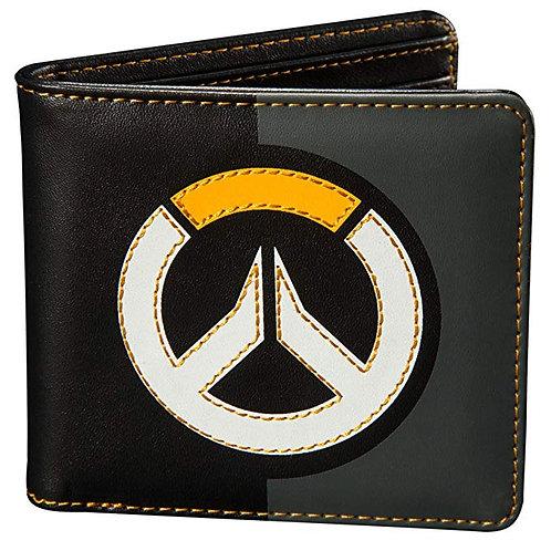 Overwatch Original - Billetera Bi-Fold