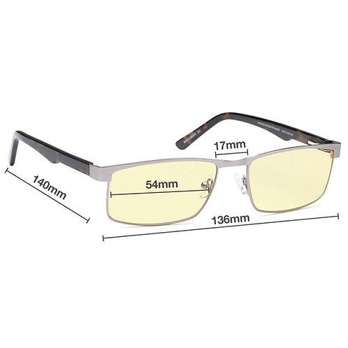 GAMING GLASSES - AltecVision AV GG-101-C1