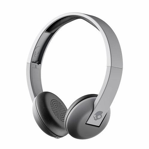 HEADSET - Skullcandy Uproar - Wireless Bluetooth