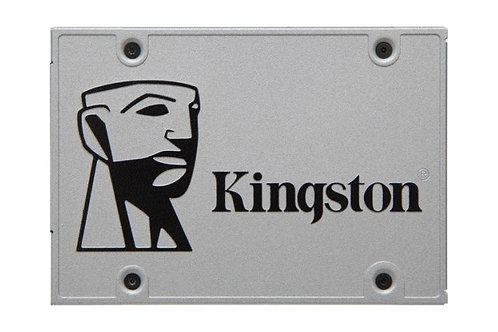 SSD Kingston UV400 480GB SATA 6Gb/s