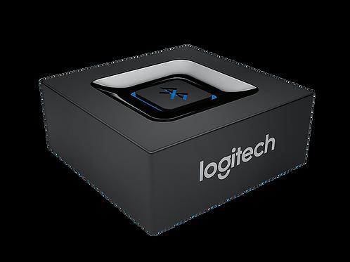 Adaptador de audio bluetooth Logitech