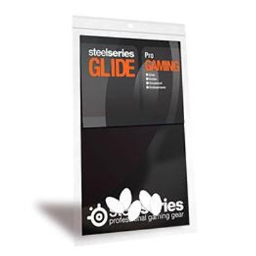 MOUSE GLIDES - Steelseries MS