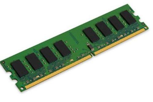 DIMM 2GB DDR2 800mhz (OEM)