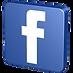 Facebook SquadSystem