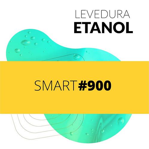 Levedura Etanol