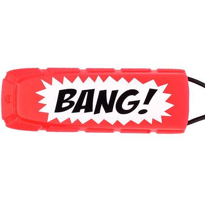 Exalt Bayonet Bang