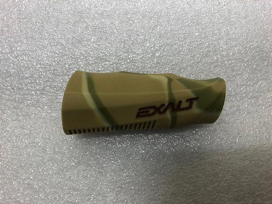 Exalt DLX Luxe Regulator Grip 1.0 / 1.5 / 2.0 / OLED