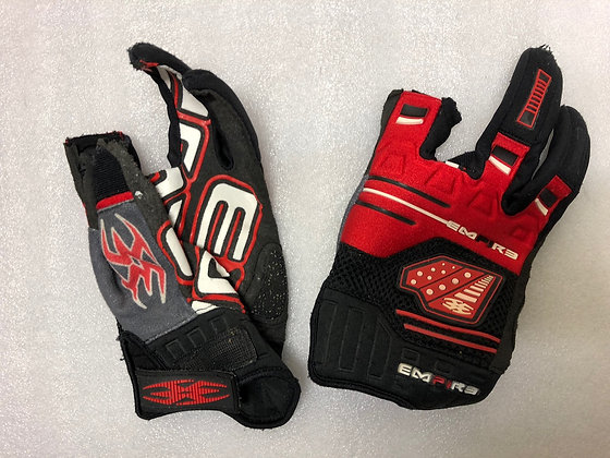 Empire Paintball Gloves Medium