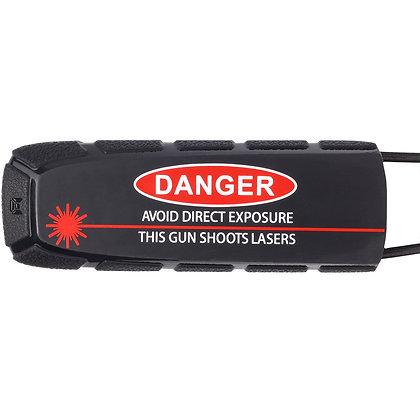 Exalt Bayonet Danger Lasers