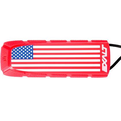 Exalt Bayonet USA Flag