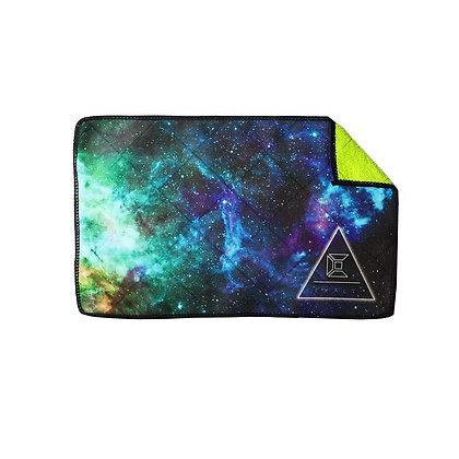 Exalt Microfiber Player Cosmos
