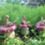 MushroomJars.JPG