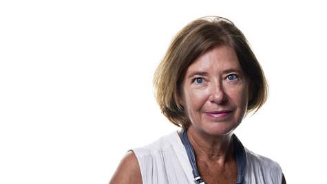 Dominique Leutwiler