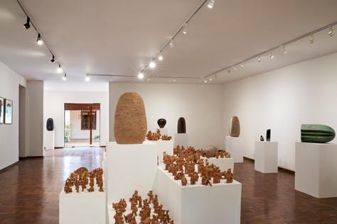 Toot Yung Art Center