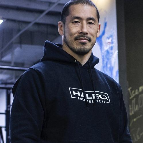Personal Training/Consulting(Takahiro Murakami)