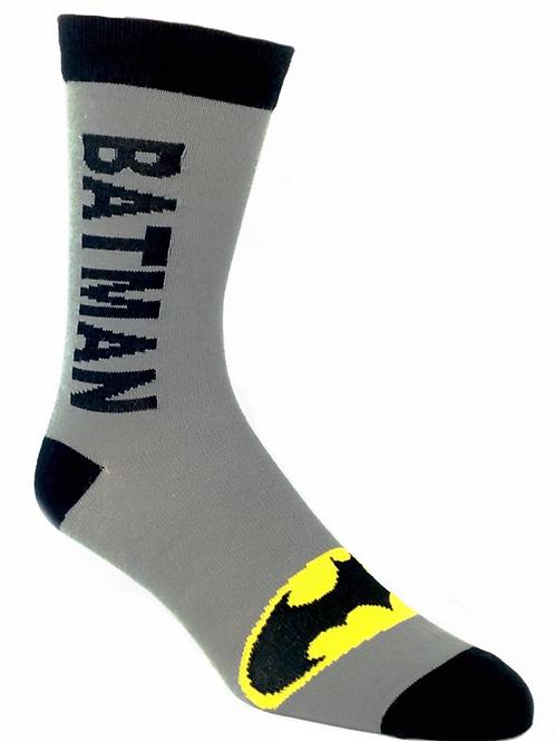 "Crew "" Batman"""