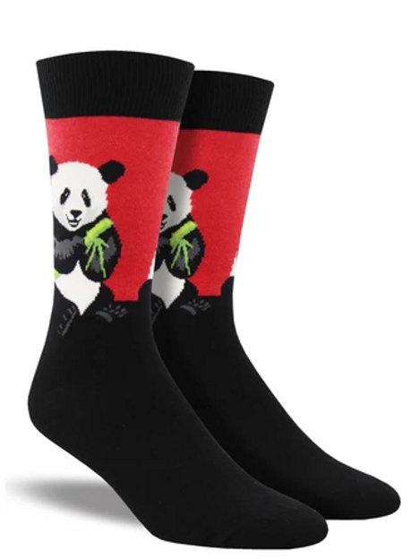 "Mens "" Panda"""