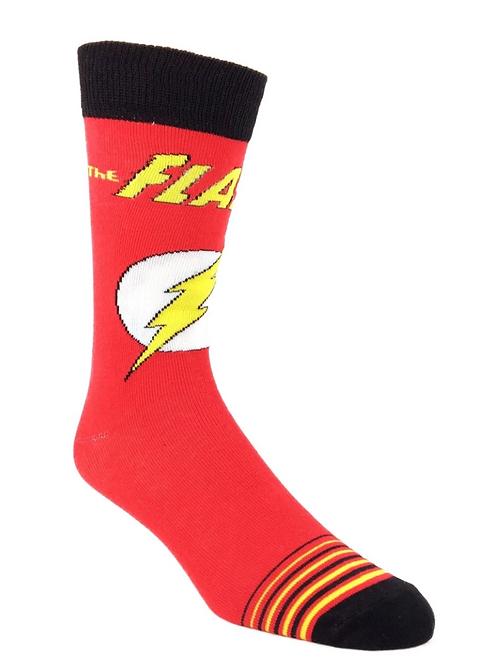 "Mens ""Flash"""