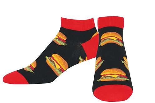 """Mens No show """" Good Burger"""""""