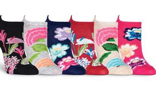 Floral Value pack peds