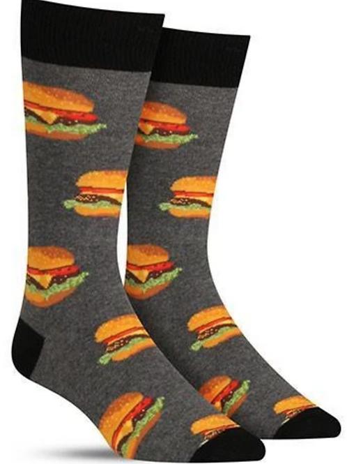 """Mens """" Burger"""""""