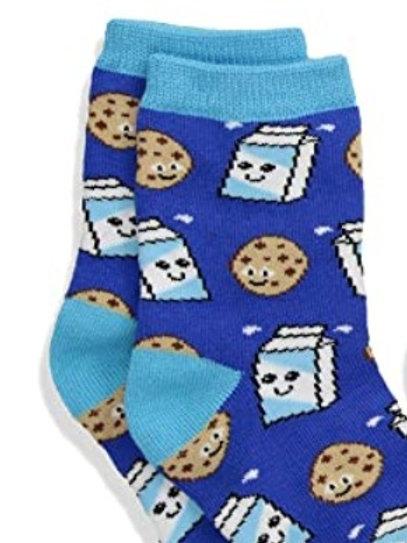 """Toddler crew """" cookies"""""""