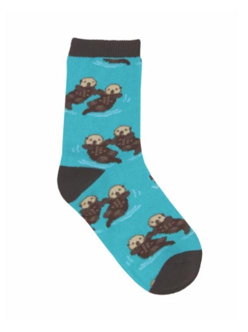 "Junior - Sea otter""7-10"