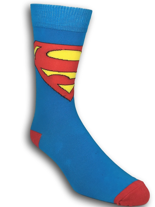 "Mens "" Superman"""