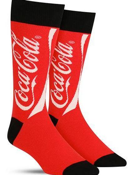 """Mens """"Coca Cola"""""""