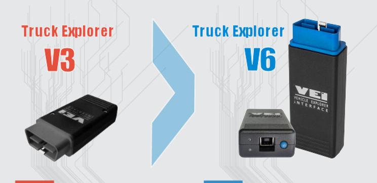 VEI V3-V6(1).jpg