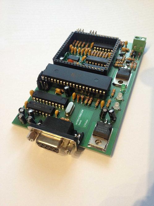 ETL-908 programmer