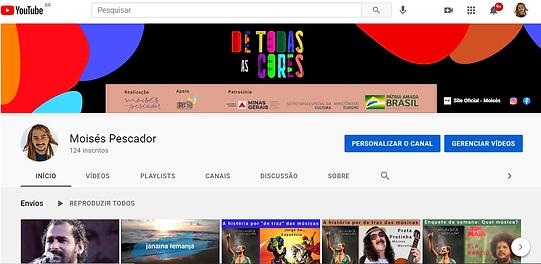 youtube moises pescador.png