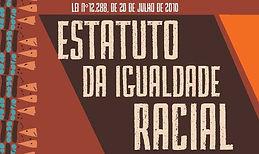 Igualdade Racial.jpg