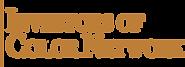 icn-logo-transparent-websiteheader.png