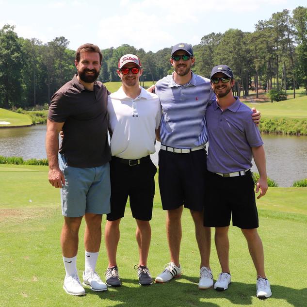 golftourney1